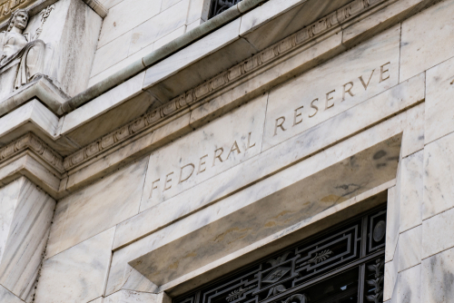 How Will the Biden Administration Influence the Federal Reserve?